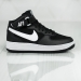 Nike Air Force 1 MID GS 314195-038
