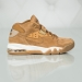 Nike Air Force MAX PRM 315065-200
