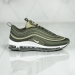 Nike Air Max 97 UL 17 GS 917998-300