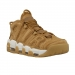 Nike Air More Uptempo '96 PRM AA4060-200