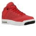 Jordan Flight Origin 4 BG 921201-600