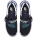 Nike Air Force 270 AH6772-005