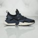 Nike Air Huarache Drift AH7334-401