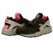 Nike Air Huarache Run PRM 704830-010