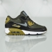 Nike Air Max 90 LTR GS 833412-300