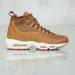 Nike Air Max 95 Sneakerboot 806809-201