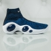 Nike Flight Bonafide 917742-400