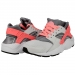 Nike Huarache Run Gs 654280-010