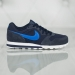 Nike Md Runner 2 GS 807316-410