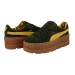 Puma Cleated Creeper Suede WN'S 366268-01