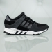 adidas Eqt Support RF BY9623