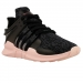 adidas EQT Equipment Support Adv W BB2322