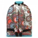 Mi-Pac Backpack - Kaleidoscope Multi 740314048