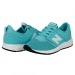 New Balance 247 KL247CPG