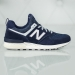 New Balance 574 MS574BB