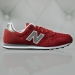 New Balance 373 ML373RED