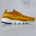 Nike Air Footscape Woven Nm 875797-700