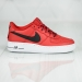 Nike Air Force 1 LV8 GS 820438-606