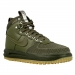 Nike Lunar Force 1 Duckboot 805899-201