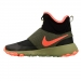 Nike Roshe MID Winter Stamina Gs 859621-003