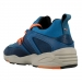 Puma Blaze Of Glory Leather 358818-02