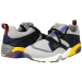 Puma Blaze Of Glory Street Light 360925-01