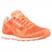 Reebok CL Runner Summer Brights V68720