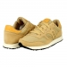 Saucony DXN Trainer S70124-51