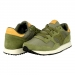 Saucony DXN Trainer S70124-52