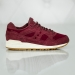 Saucony Shadow 5000 S703713