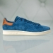 adidas Stan Smith BB0043