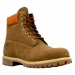 Timberland 6 Inch Premium Boot A19SM