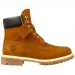 Timberland AF 6 In Premium 72066 1
