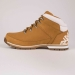 Timberland Euro Sprint Wheat NB Wheat 6235B