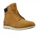 Timberland Killington 6 Boot Wheat A191W