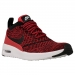 Nike W Air Max Thea Ultra FK 881175-601