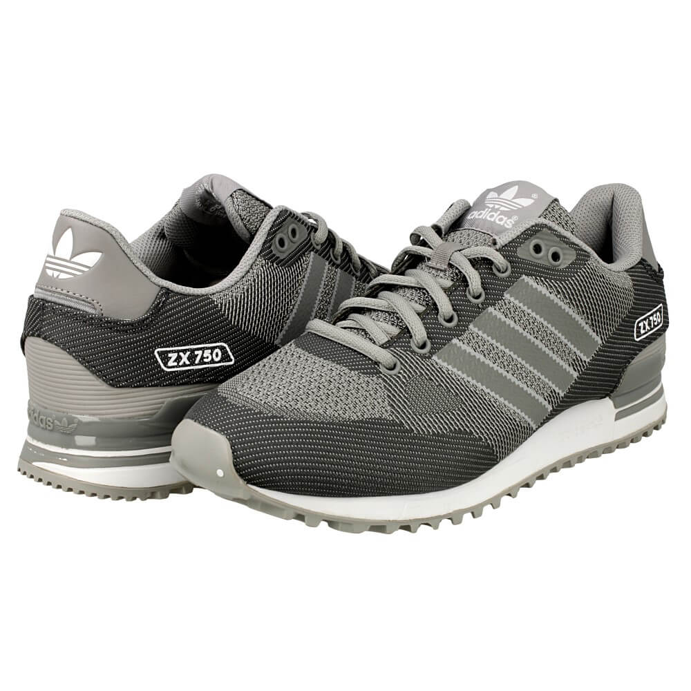 buty adidas zx 750 wv s79196