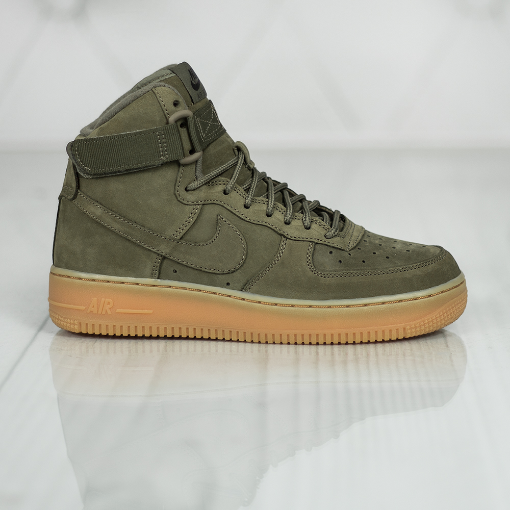 nike air force 1 high sklep