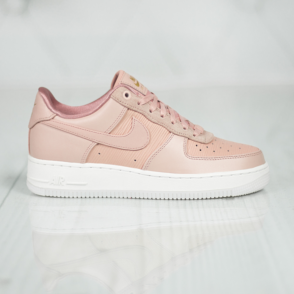 buty nike wmns air force 1 '07 prm