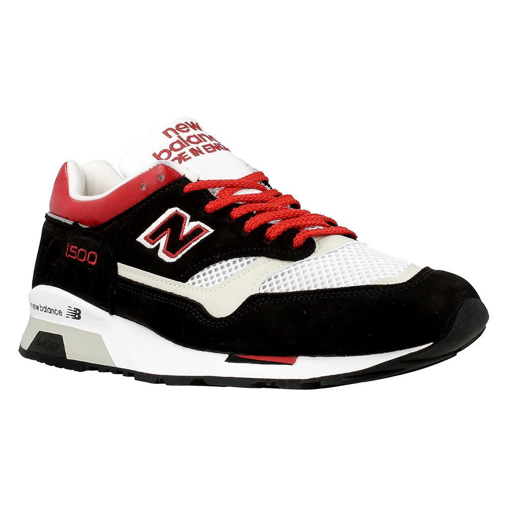 new balance 1500 biale