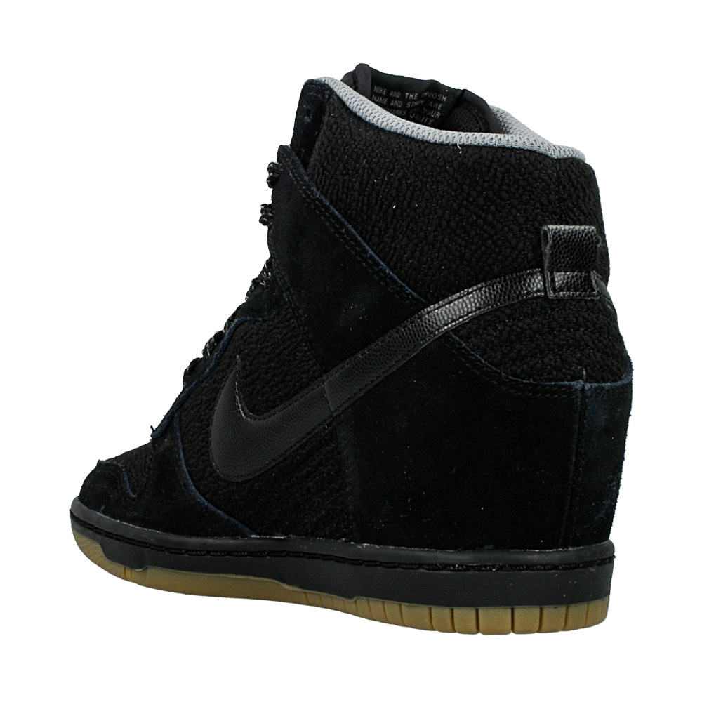lowest price f3317 27054 ... inexpensive nike dunk sky high nike dunk sky hi 5c028 3a83c