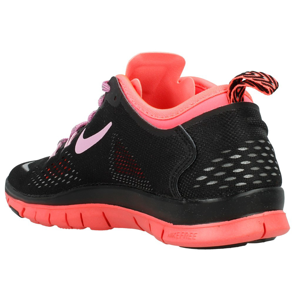 nike buty wmns free 5.0 tr fit 5