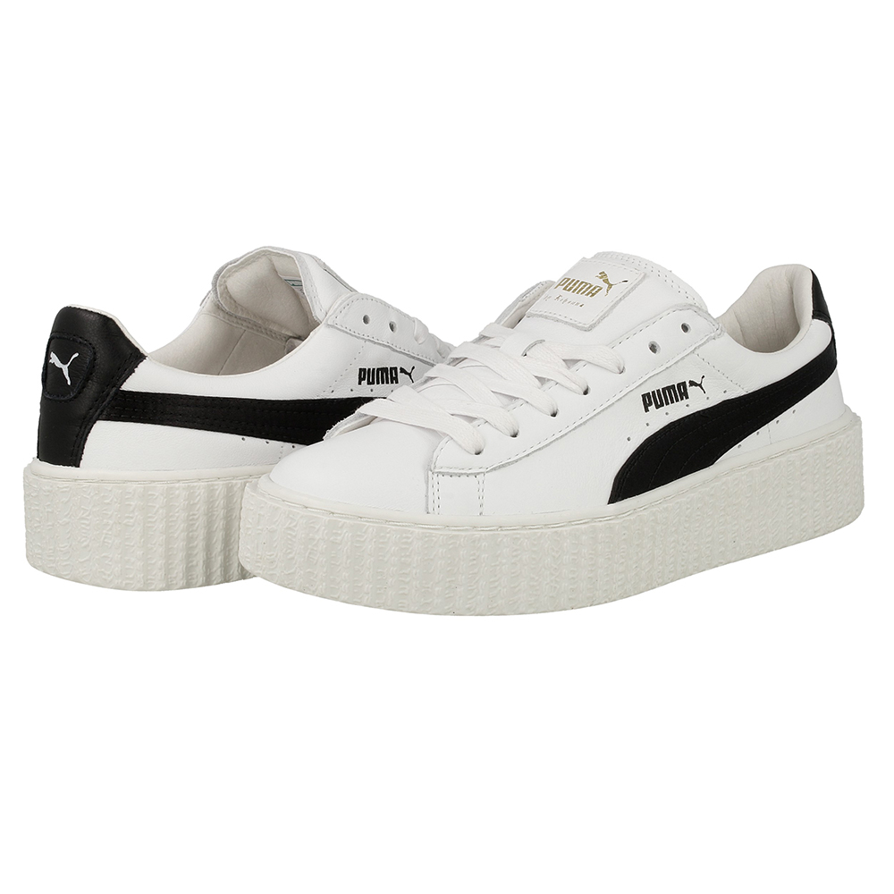puma creeper do chodzenia