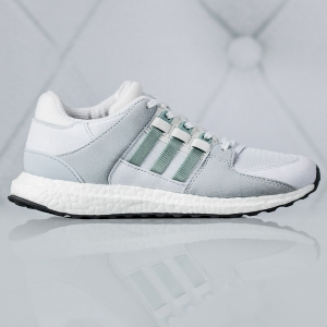 adidas Eqt Equipment Support Ultra W BB2320