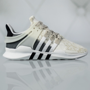 adidas EQT Equipment Support Adv W BA7593