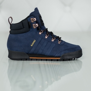 adidas Jake Boot 2.0 BY4110