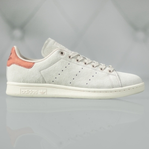 Adidas Stan Smith BB0042