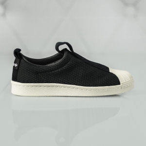 adidas Superstar Bw35 Slipon W BY9137