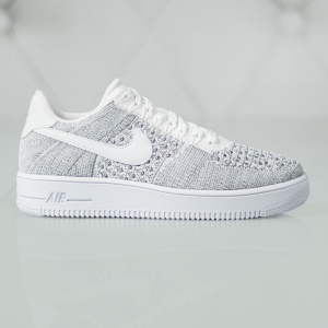 Nike Air Force 1 Ultra Flyknit Low 817419-006