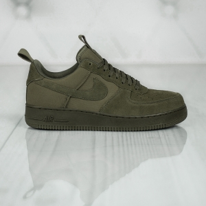 Nike Air Force 1 '07 CNVS 579927-200